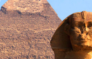 Egypt & Nile River Cruise 12-Day Tour