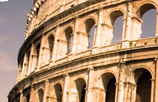 Italy 11-Day Truffle Special Tour
